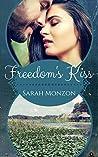 Freedom's Kiss (Carrington Family #3)