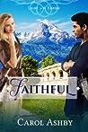 Faithful (Light in the Empire, #4)