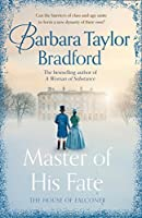 Master of His Fate (The House of Falconer, #1)