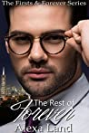 The Rest of Forever (Firsts and Forever #16)