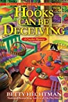 Hooks Can Be Deceiving (Crochet Mystery, #13)