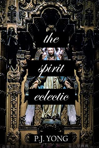 The Spirit Eclectic