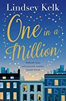 One in a Million: The No.1 bestseller and the perfect romance for spring 2019