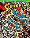 Superman: The Silver Age Sundays, Vol. 1