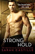 Strong Hold