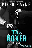 The Boxer (Modern Love #2)