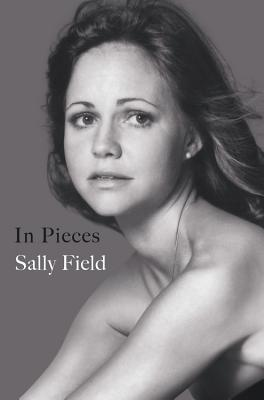 Image result for sally field in pieces