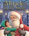 Miracle on 34th Street: A Storybook Edition of the Christmas Classic audiobook download free