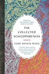 The Collected Schizophrenias: Essays audiobook download free