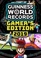 Guinness book of world records 2019 amazon