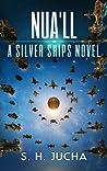 Nua'll (Silver Ships, #11)