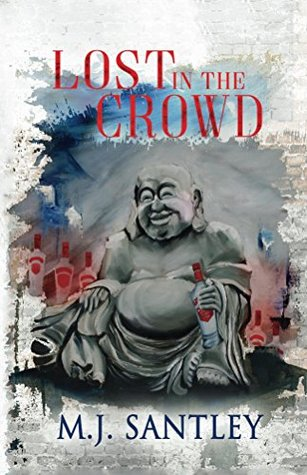 Lost in the Crowd  pdf