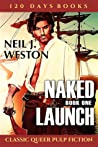 Naked Launch