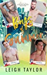 Boys of Summer (A Chicago Skylines Collection)