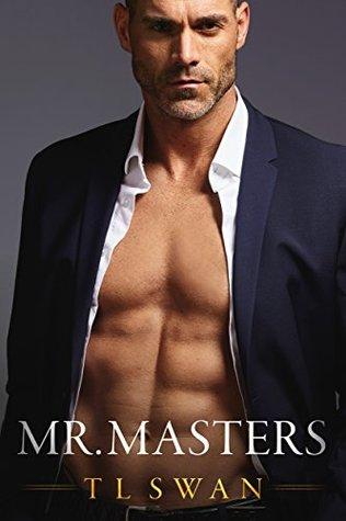 Mr. Masters (Mr. Series, #1)