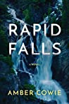 Book cover for Rapid Falls