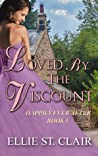 Loved by the Viscount (Happily Ever After, #5)