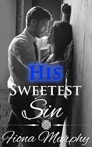 His Sweetest Sin