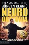 Neuro oratoria