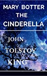 Mary Botter The Cinderella (#1)