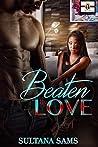 Beaten By Love