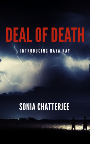 Deal of Death