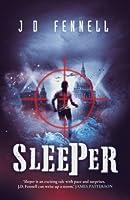 Sleeper (Sleeper #1)