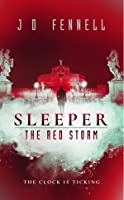 The Red Storm (Sleeper #2)