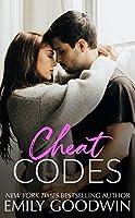 Cheat Codes (Dawson Family #1)