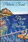 From My Balcony  (Balcony Romance #1)