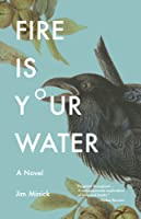Fire Is Your Water: A Novel
