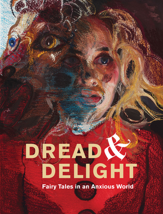 Dread and Delight by Emily Stamey