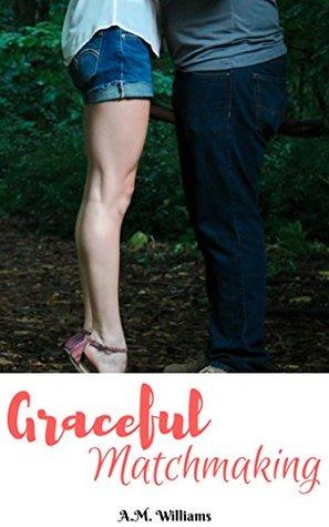beste dating site voor docenten