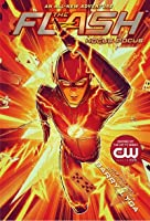 The Flash: Hocus Pocus (The Flash #1)