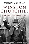 Winston Churchill: The Era and The Man