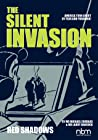 The Silent Invasion, Red Shadows