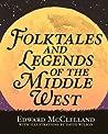 Folktales and Leg...