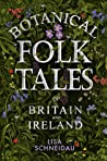 Botanical Folk Tales