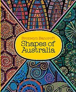 Shapes of Australia