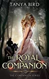 The Royal Companion (The Companion, #1)