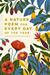 A Nature Poem for...