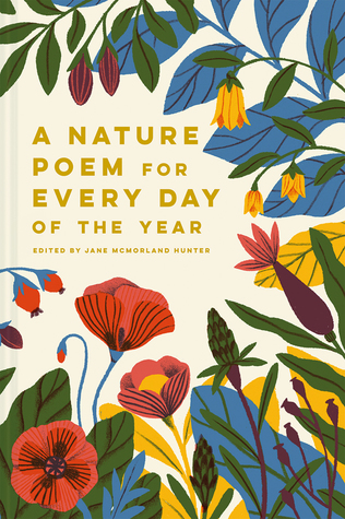 A Nature Poem for Every Day of the Year