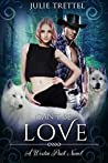 Can't Be Love (Westin Pack #5)