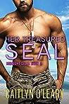 Her Treasured SEAL