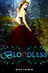 Witch's Blood, Book 1: Bloodless
