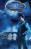 Captain Hook (Faerie Tale Collection, #14)