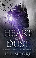 Heart of Dust (Death's Embrace #1)