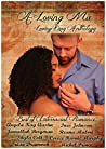 A Loving Mix: Loving Day Anthology