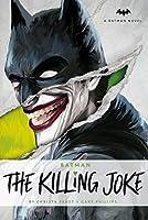 The Killing Joke (Batman)