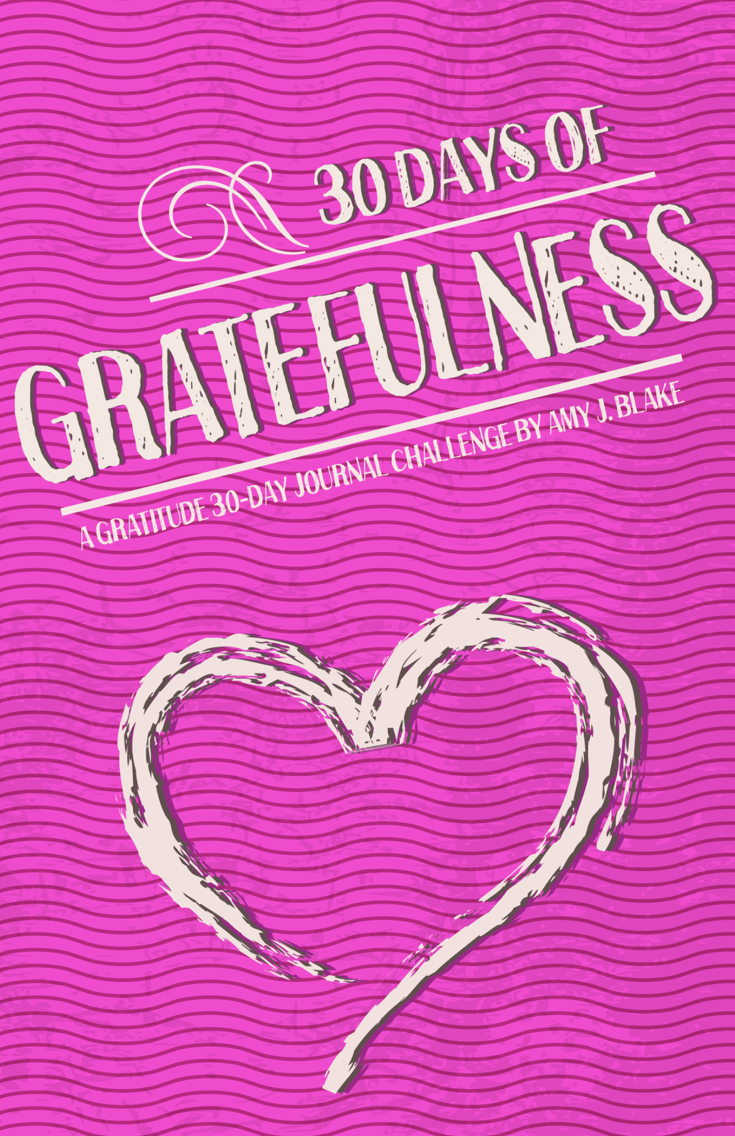 gratitude-journal-30-days-of-gratefulness-be-happier-healthi(1)